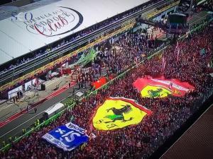 Monza-16