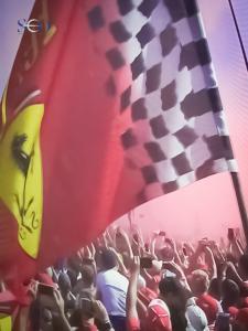 Monza-7
