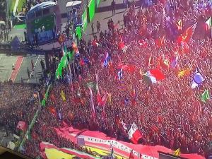 Monza-10